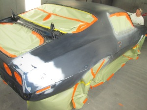 2013.01.11 - Camaro (3)