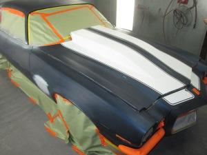 2013.01.11 - Camaro (4)