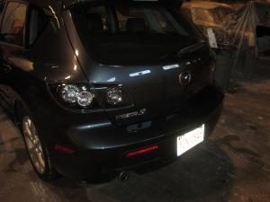 2013.01.11 - Mazda (1)