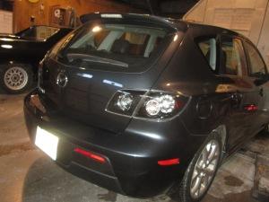 2013.01.11 - Mazda (2)