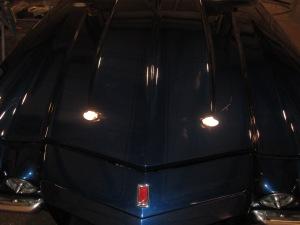 2013.01.14 - Camaro (4)