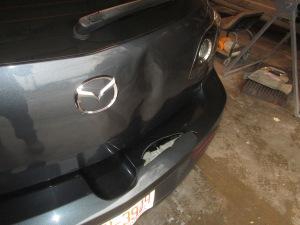 2013.01.15 - Mazda (2)
