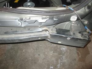2013.01.15 - Mazda (4)