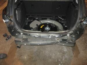 2013.01.15 - Mazda (5)