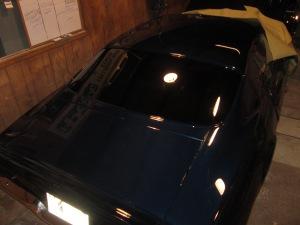 2013.01.16 - Camaro
