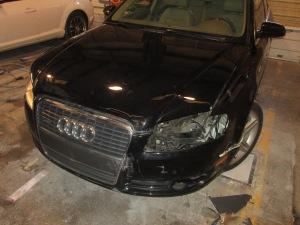 2013.01.22 - Audi (1)