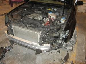 2013.01.22 - Audi (2)