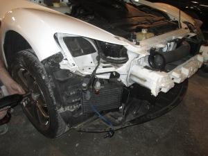 2013.01.22 - Mazda (1)