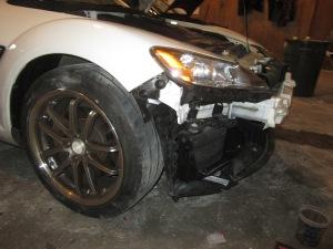 2013.01.22 - Mazda (4)