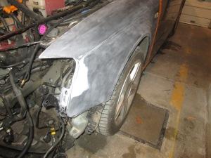 2013.01.24 - Audi (8)