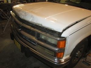 2013.01.28 - Chevy (1)