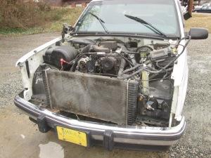 2013.01.28 - Chevy (2)