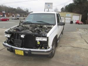 2013.01.28 - Chevy (3)