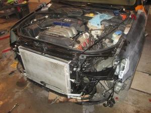 2013.01.29 - Audi (1)