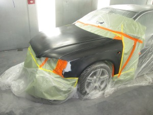 2013.01.29 - Audi (4)