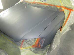 2013.01.29 - Audi (5)