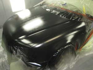 2013.01.29 - Audi (7)
