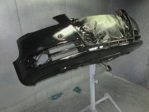 2013.01.29 - Audi (8)
