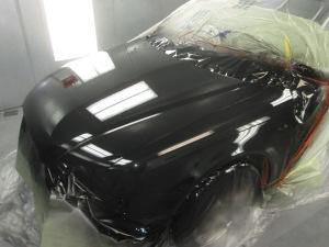 2013.01.29 - Audi (9)