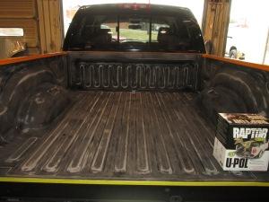 2013.01.30 - Truck (2)