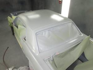 2013.01.31 - Mustang (5)