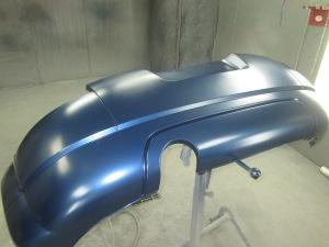 2013.02.07 - Audi (6)