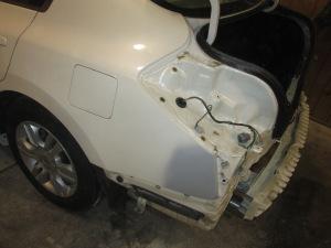 2013.02.11 - Toyota (1)