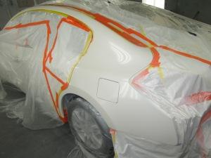 2013.02.11 - Toyota (6)