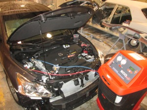 2013.02.13 - Nissan (4)