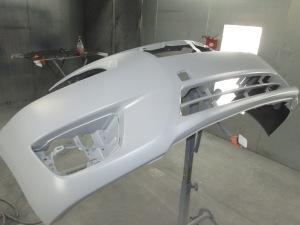 2013.02.13 - Nissan (6)