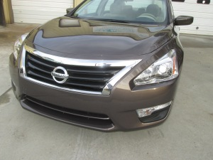 2013.02.14 - Nissan (1)