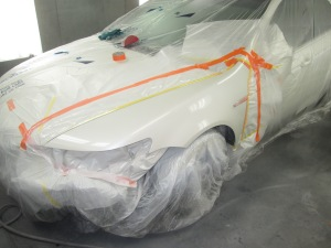 2013.02.22 - Acura (10)