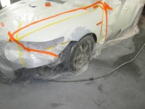 2013.02.22 - Acura (6)