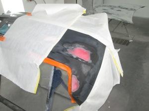 2013.03.26 - Camaro (2)