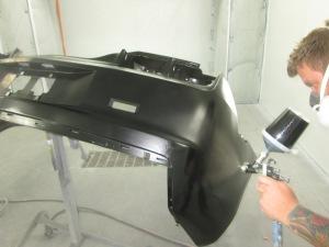 2013.03.26 - Camaro (4)