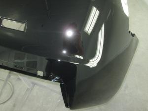 2013.03.26 - Camaro (6)
