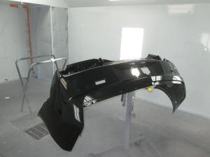 2013.03.26 - Camaro (7)