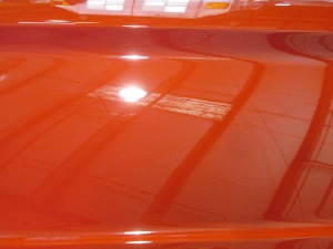 2013.03.26 - Mustang (2)