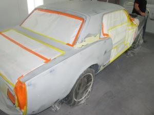 2013.04.03 - Mustang (2)