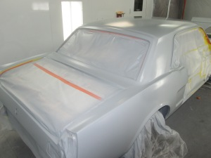 2013.04.03 - Mustang (8)