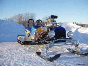 SnowMonster1