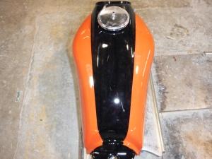 DSCF7350