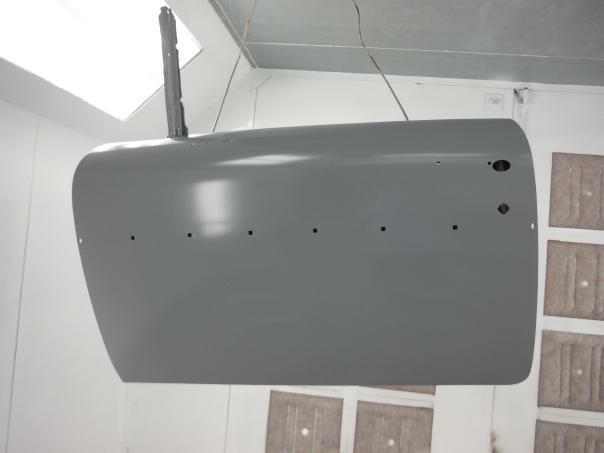 DSCF0418