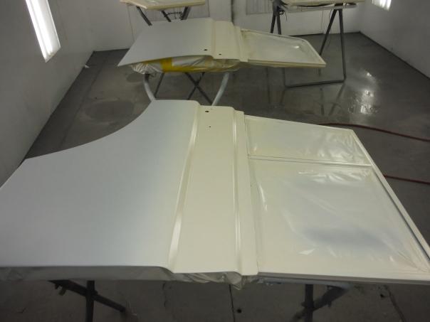 DSCF0570