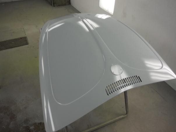 DSCF0633