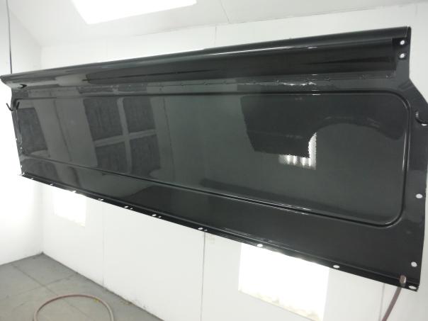 DSCF1387